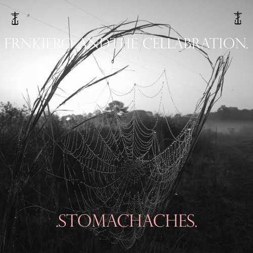 frank_iero_stomachaches_cover